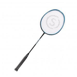 Racchetta da badminton Sporti France Evolution