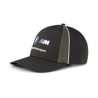 Cap BMW Motorsport [Dimensione Adulti]