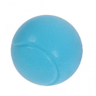 Palla di schiuma 7 cm Sporti France