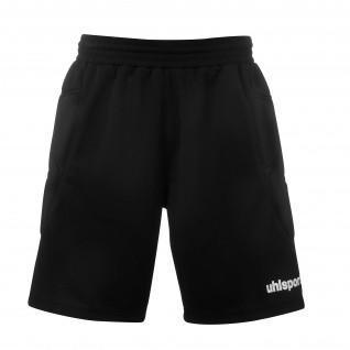 Pantaloncini da portiere Uhlsport Sidestep