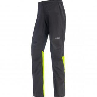 Pantaloni Gore-Tex Paclite