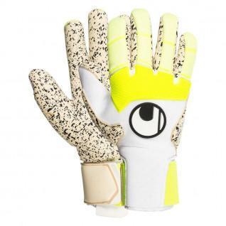 Guanti da portiere Uhlsport Pure Alliance SuperGrip+ Finger Surround