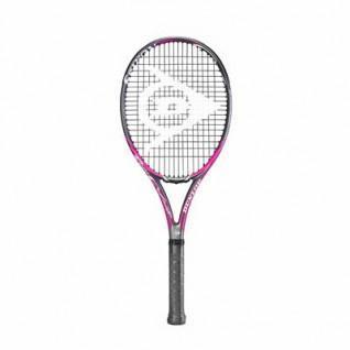 Racchetta da tennis Dunlop Tf Srx 18Revo cv 3.0 F-LS G1
