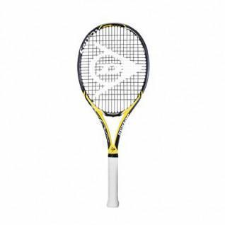 Racchetta da tennis Dunlop Tf Srx 18Revo cv 3.0 G0