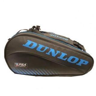 Borsa per racchette Dunlop psa thermo