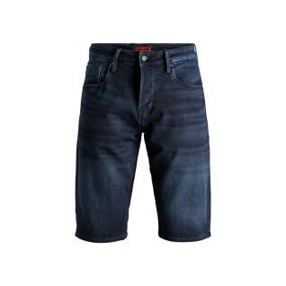 Pantaloncini di jeans Jack & Jones
