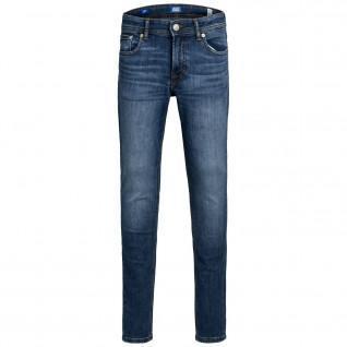 Jeans per bambini Jack & Jones Liam Original