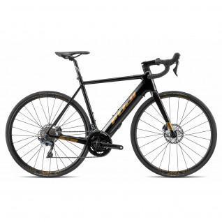 Bicicletta Fuji SL-E 2021