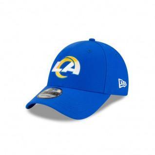 Cap New Era The League Los Angeles Rams 2020