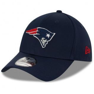 Cap New Era Patriots 39thirty New