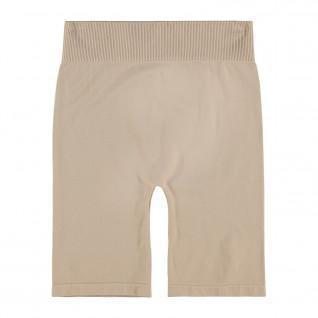Pantaloncini da ciclismo da ragazza Name it Haley