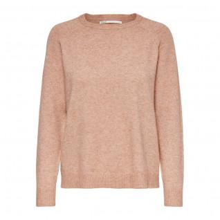 Maglione da donna Only Lesly kings