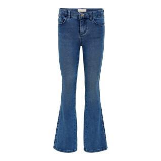 Jeans da ragazza Only konroyal life