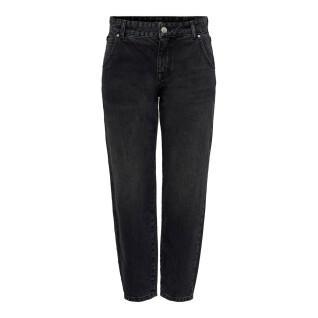 Jeans da donna Only Onltroy