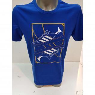 Maglietta Adidas HB Spezial