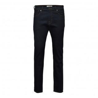 Jeans Selected Leon 3002 slim