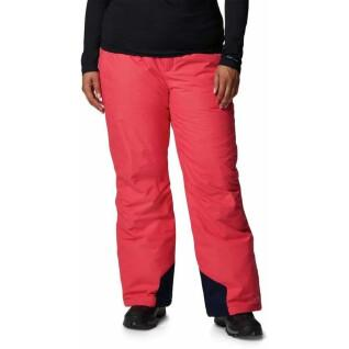 Pantaloni donna Columbia Bugaboo OH