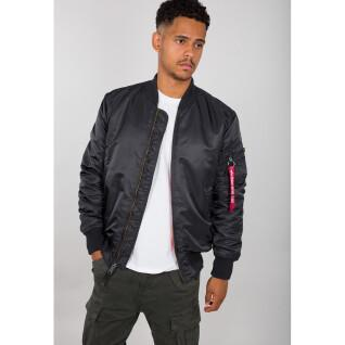 Giacca Alpha Industries MA-1 VF 59 Long