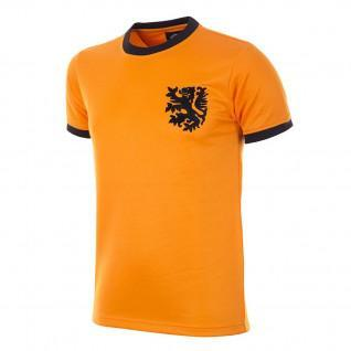 Jersey Copa Pays-Bas 1978