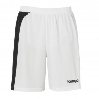 Pantaloncini Kempa Peak