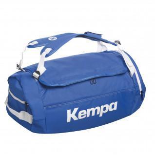 Borsa sportiva Kempa K-Line 40L