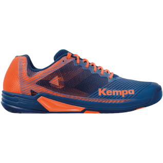 Scarpe Kempa Wing 2.0