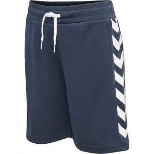 Pantaloncini per bambini Hummel hmlthim