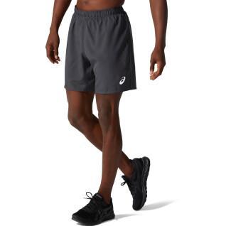 Pantaloncini Asics Core 7in