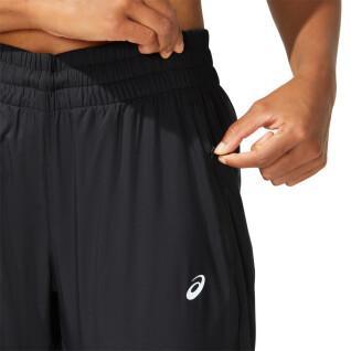 Pantaloni da donna Asics Race