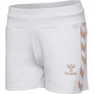 Pantaloncini da donna Hummel maria