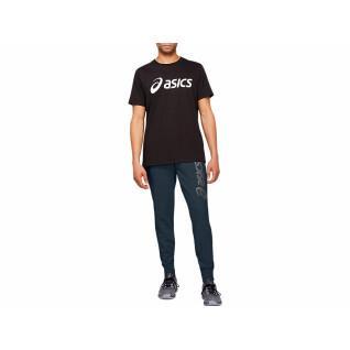 Pantaloni Asics sweat Big Logo Sweat