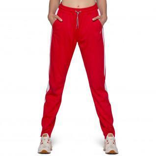 Pantaloni da donna Asics Tokyo