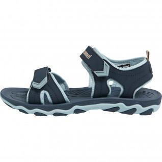 Ciabatte per bambini Hummel sandal sport