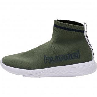 Calze per bambini Hummel terrafly sock runner