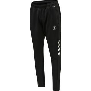 Pantaloni da jogging Hummel hmlCORE