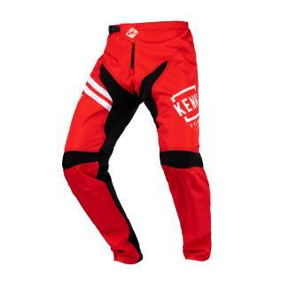 Pantaloni Kenny Elite