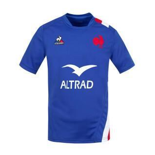 Maglia home XV de France 2021/22