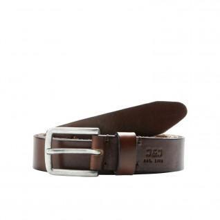 Cintura Jack & Jones Jaclee leather