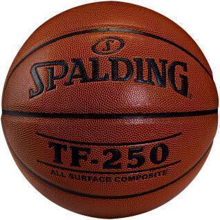 Palloncino Spalding TF250 indoor/outdoor