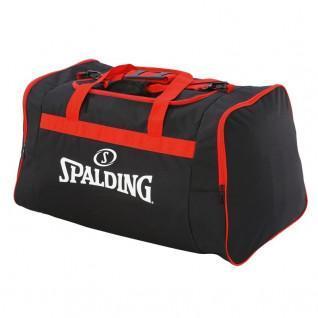 Borsa della squadra Spalding (50 litres)