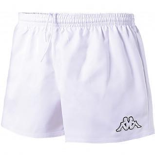 Pantaloncini da rugby Kappa Fredo
