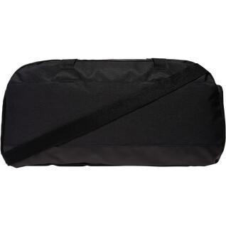 Zaino Asics Sports Bag M