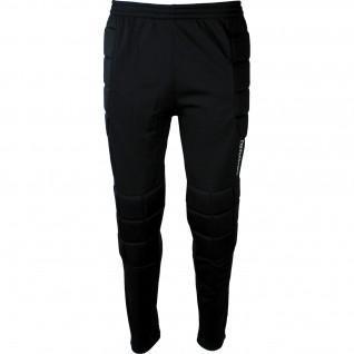Pantaloni da portiere Kappa Goalkeeper
