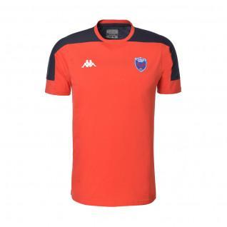 Maglietta FC Grenoble Rugby 2020/21 algardi