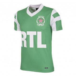 Jersey Red Star F.C 1991-92 Retro
