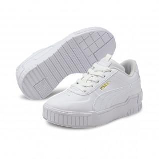 Scarpe per ragazze Puma Cali Sport PS