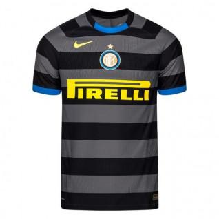 Autentica terza maglia Inter Milan 2020/21
