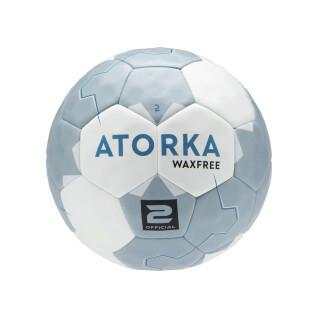 Palloncino Atorka H500 Wax free Taille 2