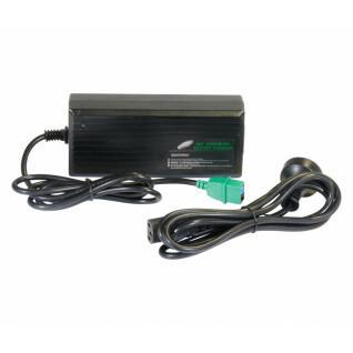 caricabatterie al litio 24v MGI ZIP