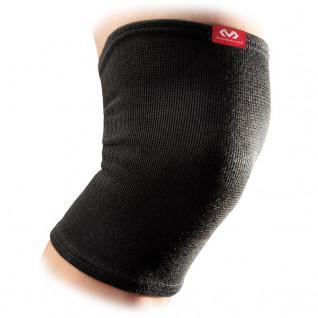 Tutore elastico per il ginocchio McDavid